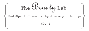 Beauty-Lab-Logo-Dark