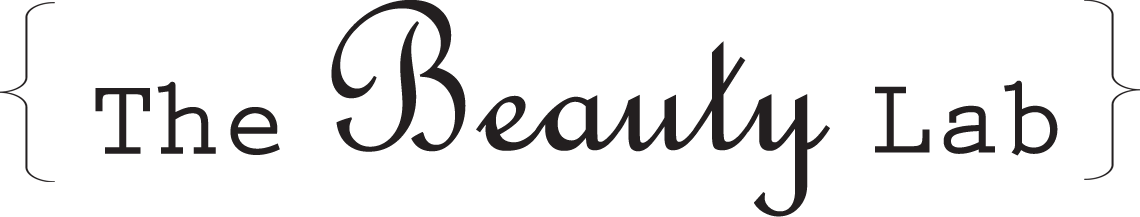 The Beauty Lab Logo