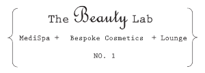 Beauty-Lab-Logo-Dark